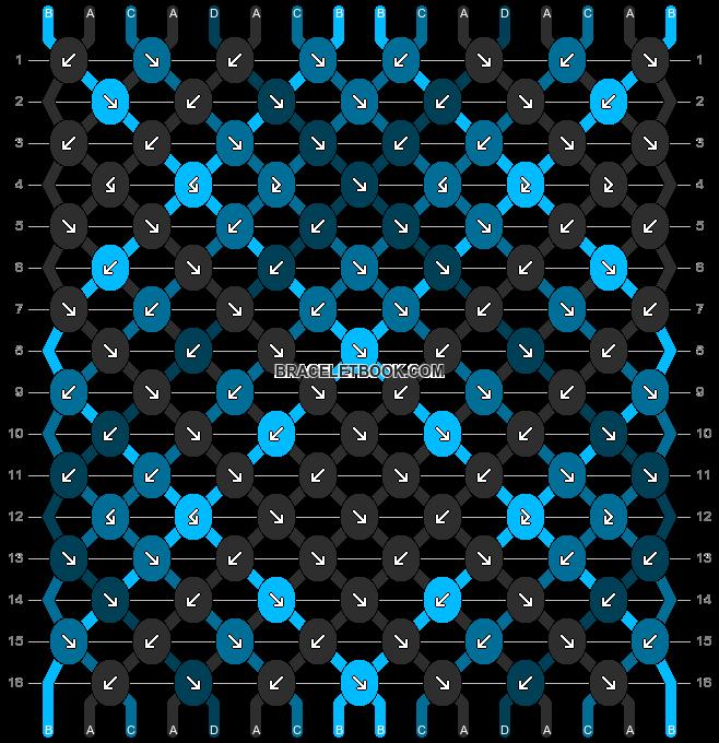 Normal pattern #11771 pattern