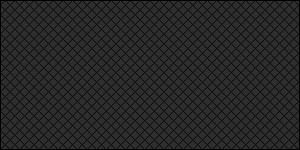 Normal pattern #11786