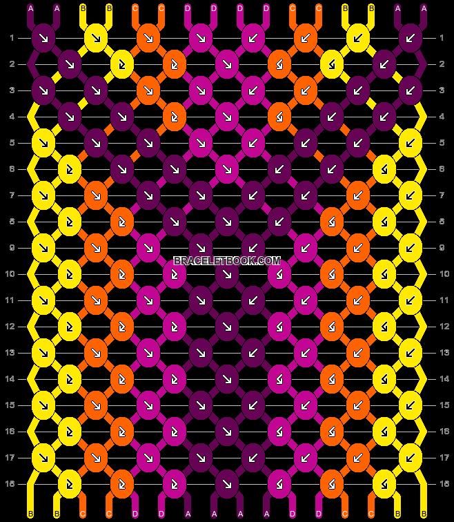 Normal pattern #11861 pattern