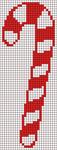 Alpha pattern #11944