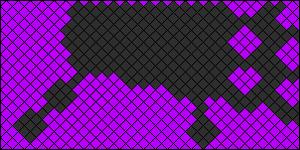 Normal pattern #11997