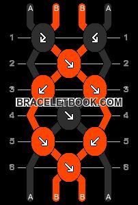 Normal pattern #12185 pattern