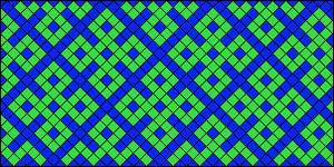 Normal pattern #12452
