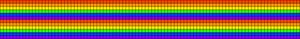 Alpha pattern #12462