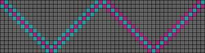 Alpha pattern #12469