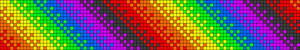 Alpha pattern #12872