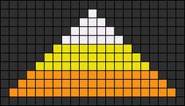 Alpha pattern #12920