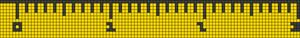 Alpha pattern #12974