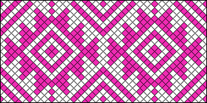 Normal pattern #13057