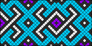 Normal pattern #13094