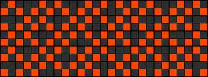 Alpha pattern #13282