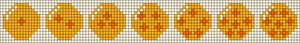 Alpha pattern #13285