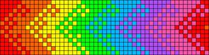 Alpha pattern #13371