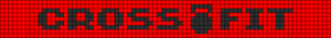 Alpha pattern #13713