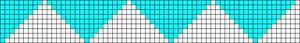 Alpha pattern #13823