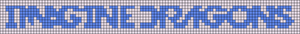 Alpha pattern #13860