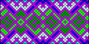 Normal pattern #13908