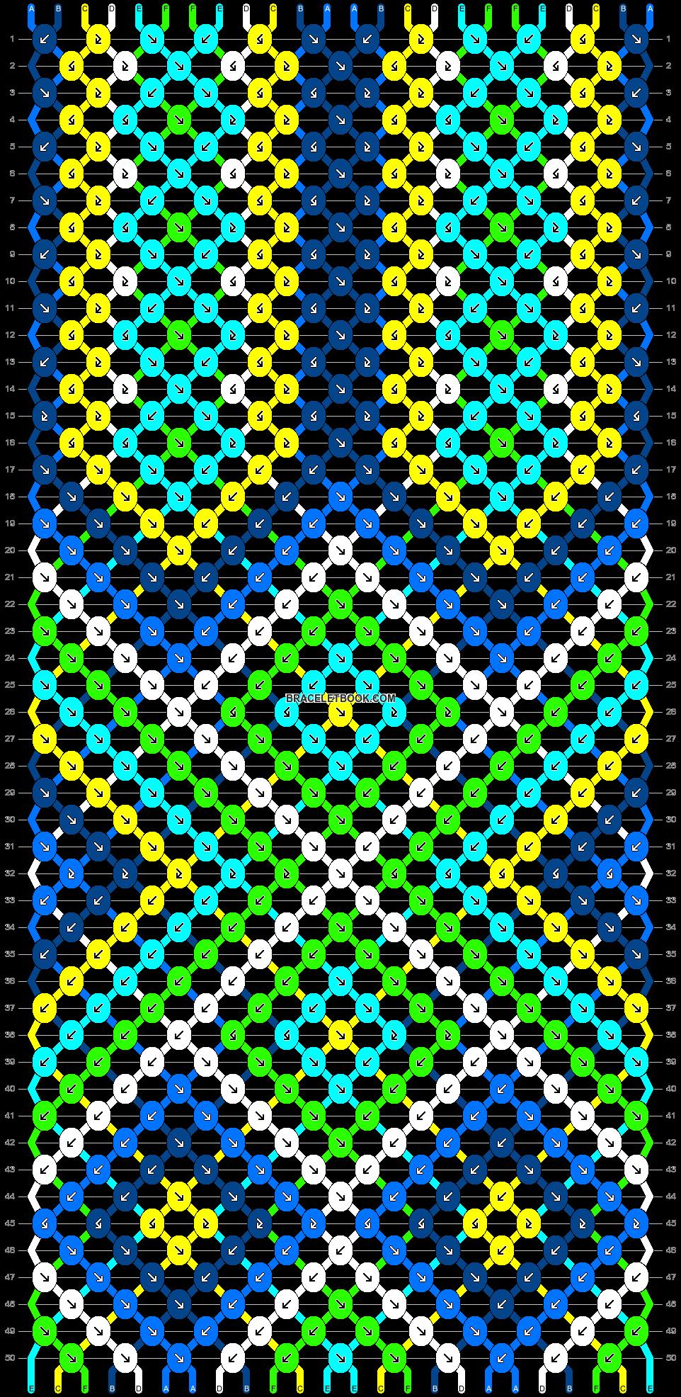 Normal pattern #14067 pattern
