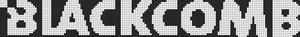 Alpha pattern #14099