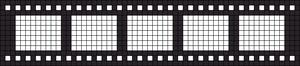 Alpha Friendship Bracelet Pattern #14246
