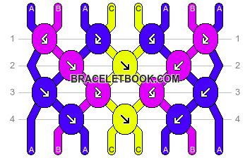 Normal pattern #14266 pattern