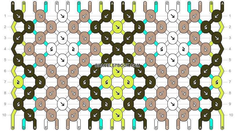 Normal Pattern #14512 added by _caro_