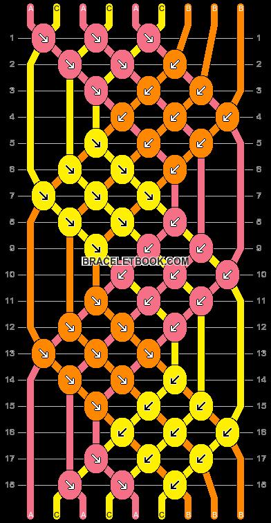Normal pattern #14709 pattern