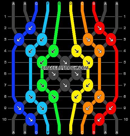 Normal pattern #14717 pattern