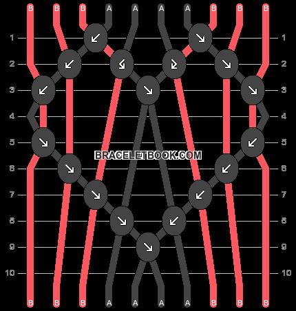 Normal pattern #14755 pattern