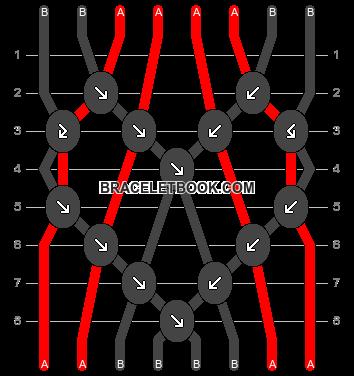 Normal pattern #14756 pattern