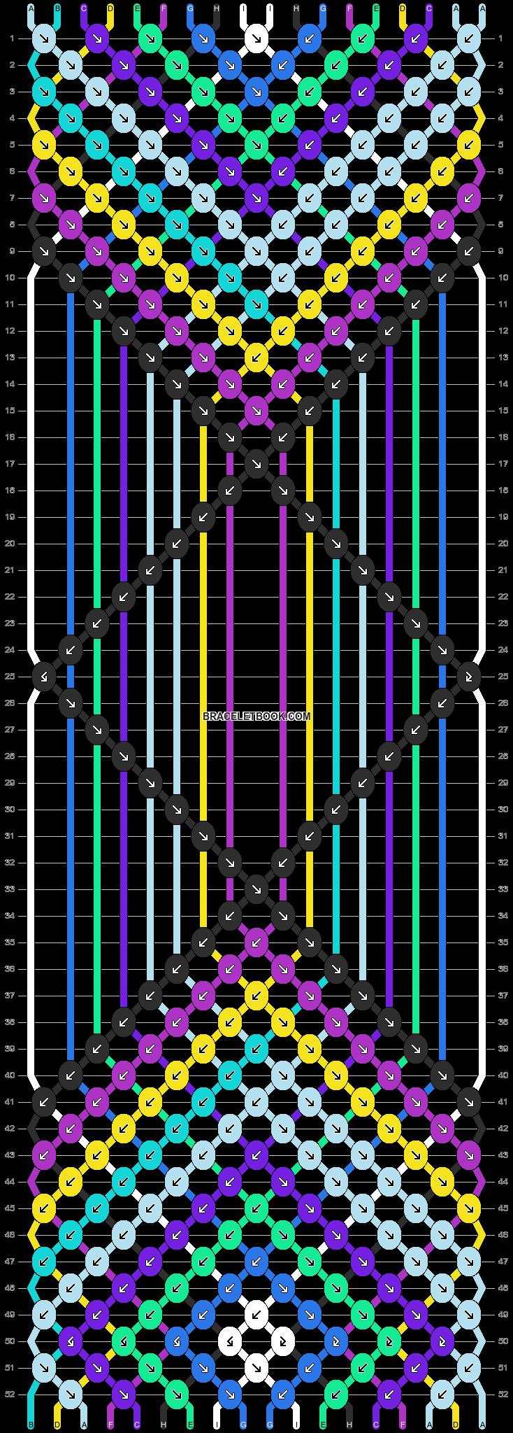 Normal pattern #14847 pattern