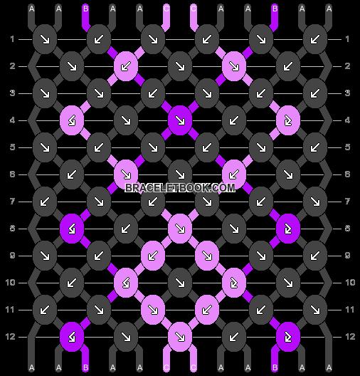 Normal pattern #14853 pattern