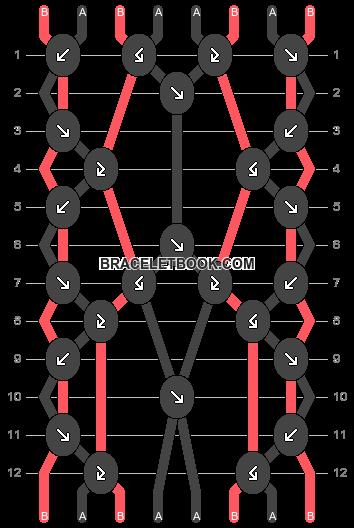 Normal pattern #14859 pattern