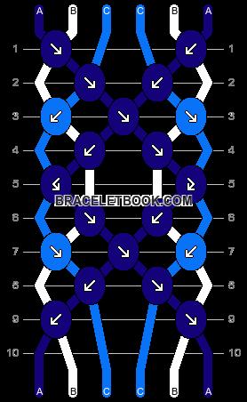 Normal pattern #14905 pattern