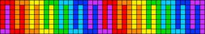Alpha pattern #15049