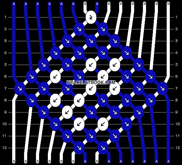 Normal pattern #15093 pattern