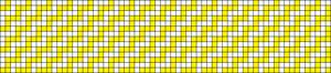 Alpha pattern #15131