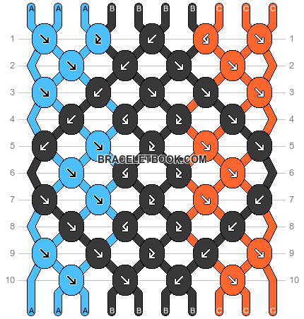 Normal pattern #15143 pattern