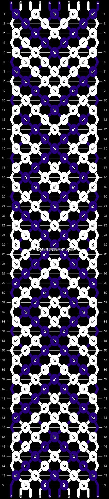 Normal pattern #15163 pattern