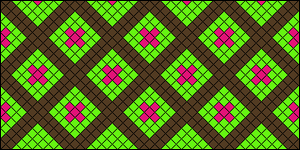 Normal pattern #15174
