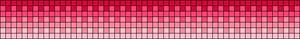 Alpha pattern #15230