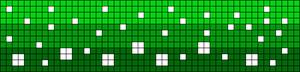 Alpha pattern #15321