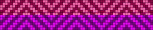 Alpha pattern #15401