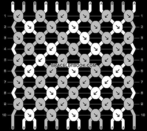 Normal pattern #15419 pattern