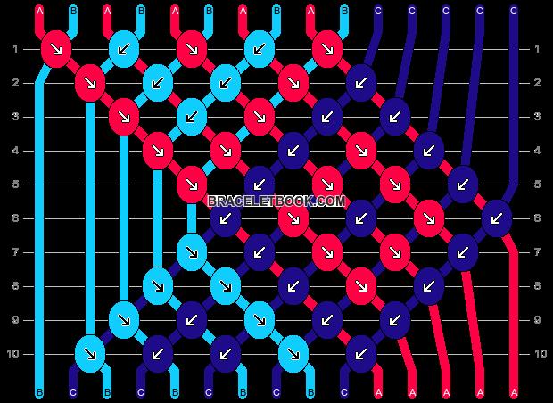 Normal pattern #15469 pattern