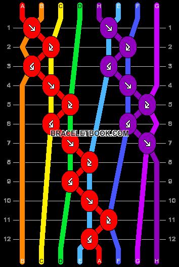 Normal pattern #15507 pattern