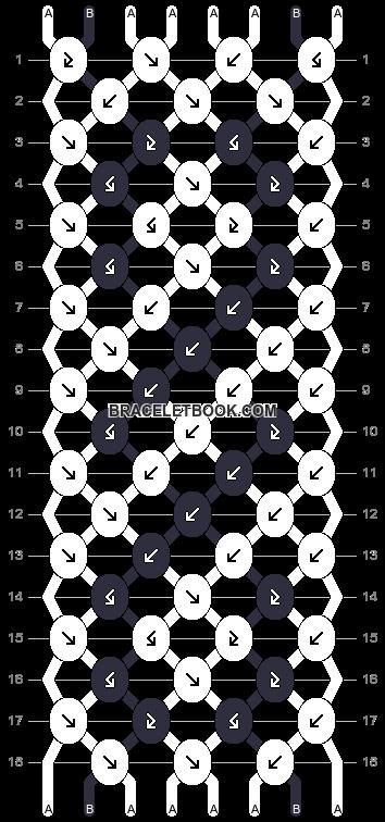 Normal pattern #15528 pattern