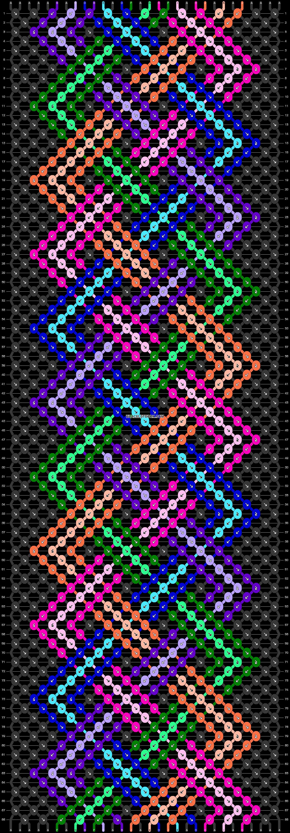 Normal pattern #15549 pattern