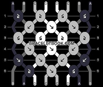 Normal pattern #15560 pattern