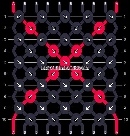 Normal pattern #15567 pattern